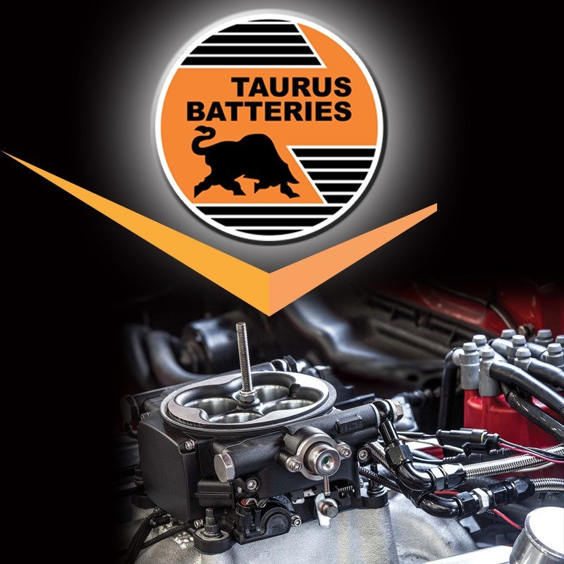 Carburettor Mobile Header