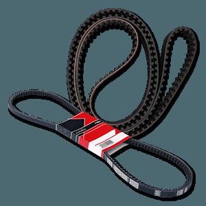 Fan & V Belts