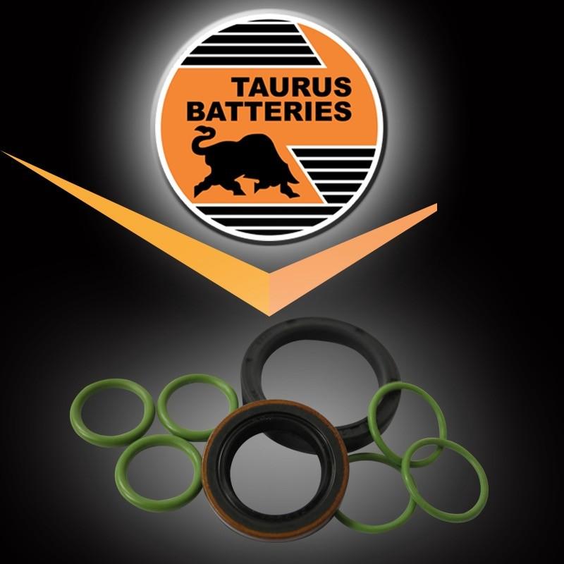 Seals & O-Rings Mobile Header