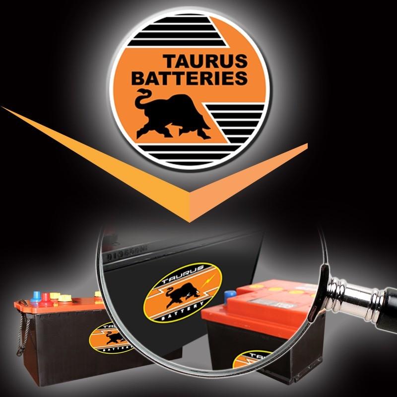 Battery Finder Mobile Header-