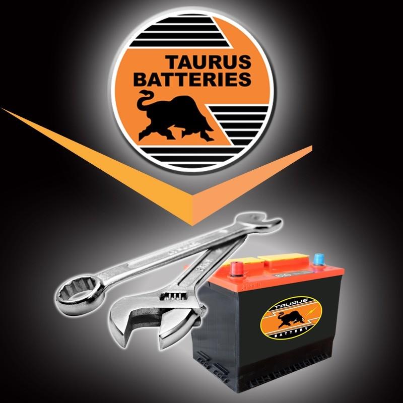 Battery Maintenance Mobile Header-
