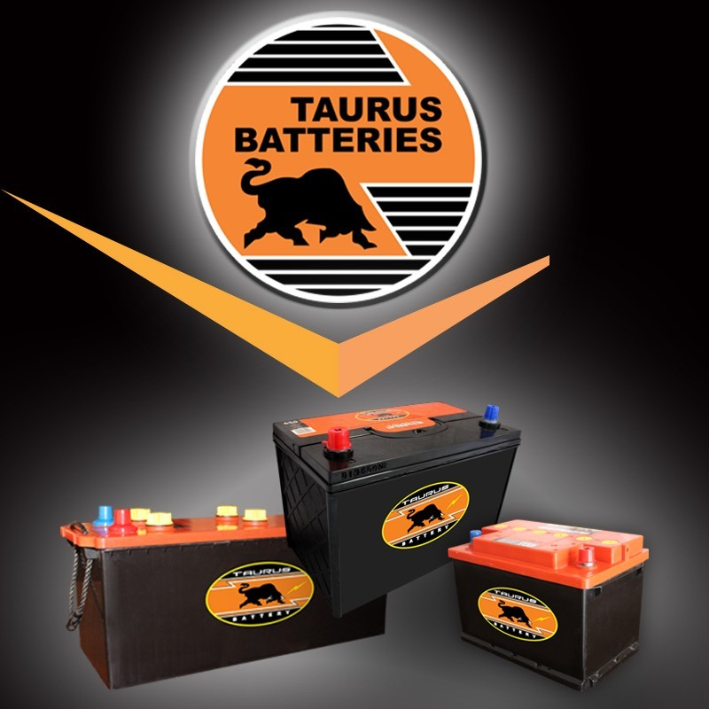 Batteries Mobile Header-