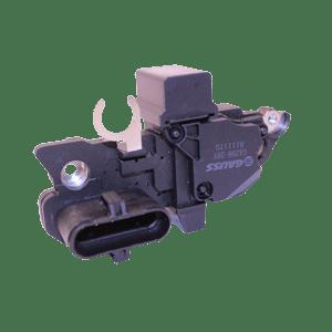 BOS 24V 5-PIN