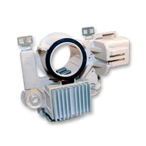 MIT 12V 2-PIN P-D FORD/MAZ/KIA