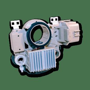 MIT 12V 4-PIN G-S-L-F PAJ/MAZ