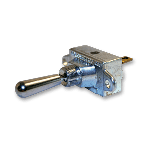 SWITCH TOGGLE ON OFF (HEAVY DUTY)