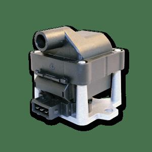 COIL 3-PIN VW