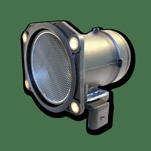AIR FLOW SENSOR 4-PIN AUD/VW