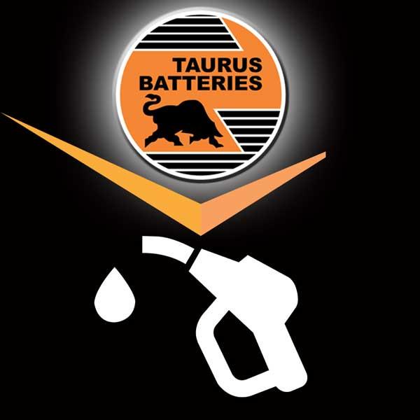 Fuel-Pumps-Mobile-Header